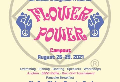 flower_power_aug_2021