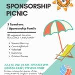 sponsorship_picnic_2021